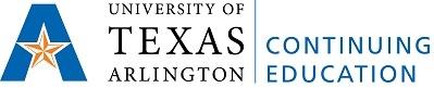 UT Arlington Continuing Education